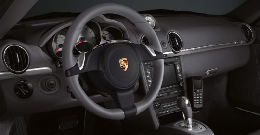 porsche cayman s in 11 02