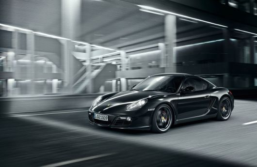 porsche cayman s black edition 3 12