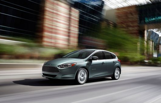 ford focus electric 12 01