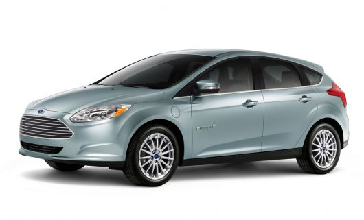ford focus electric 12 08