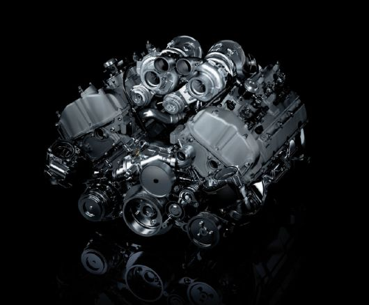 bmw m5 engine 12.png