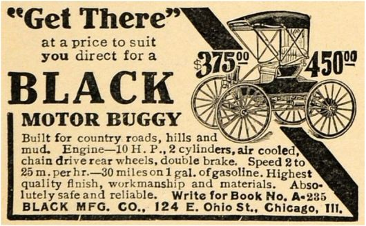black buggy ad 08.png