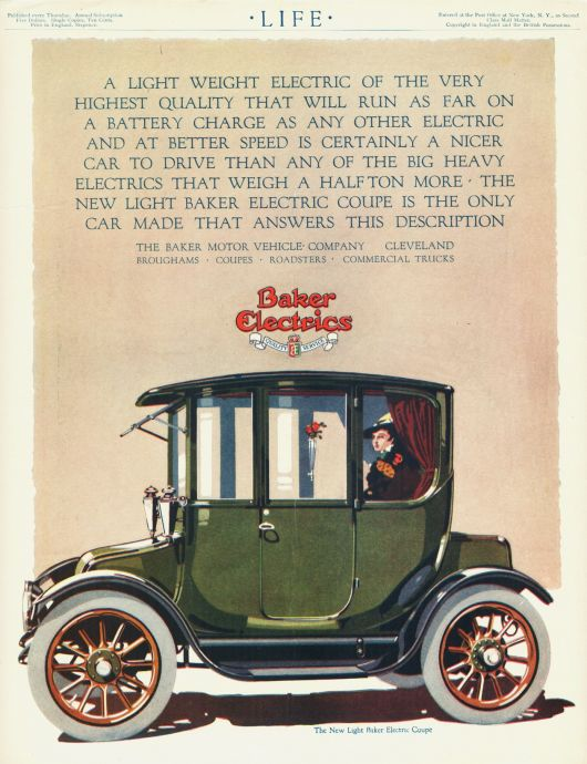 baker electris coupe ad 15