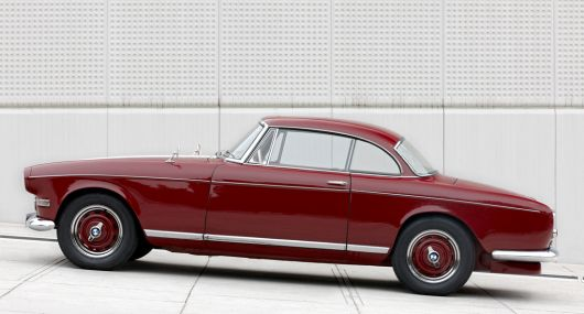 bmw 503 sport coupe 2 59