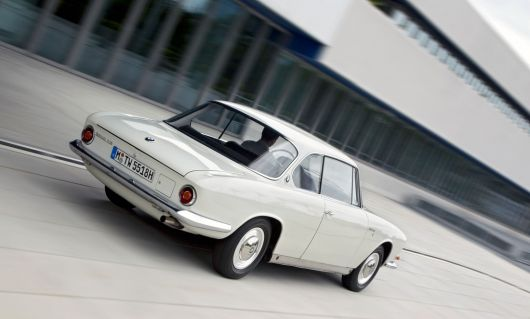 bmw 3200 cs bertone 4 65
