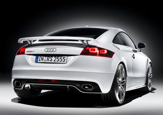 audi tt rs coupe 12 02