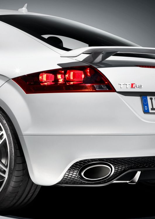 audi tt rs coupe 12 03