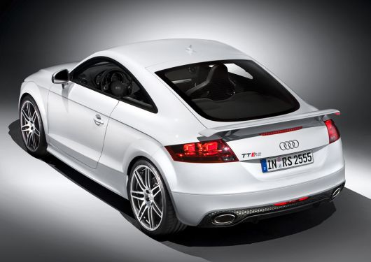 audi tt rs coupe 12 04