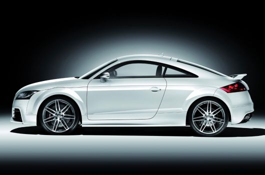 audi tt rs coupe 12 07