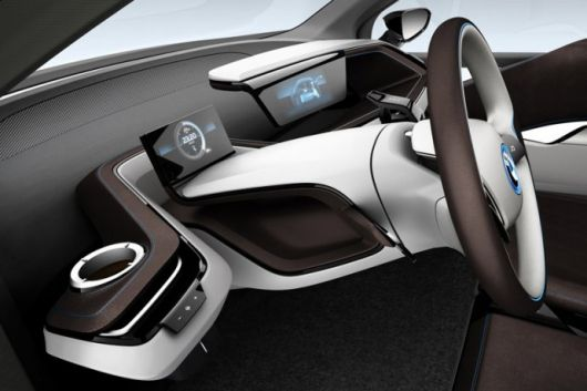 bmw i3 in1 12