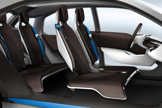 bmw i3 in2 12