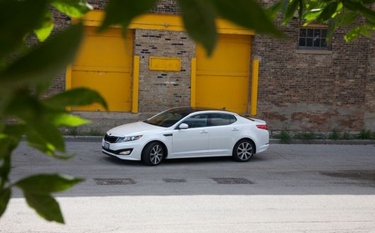 kia optima sx turbo g 11