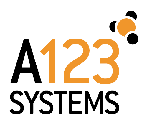 a123 systems logo.png