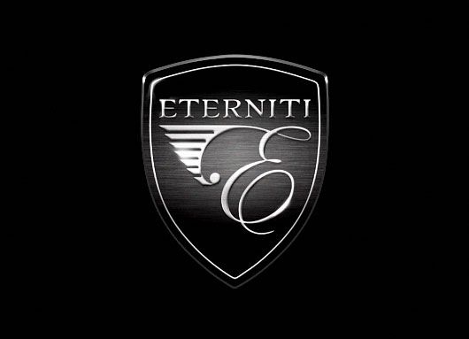 eterniti logo 2