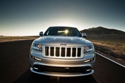jeep grand cherokee srt8 12 02