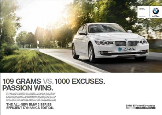 bmw 6th gen 3 series ad 2