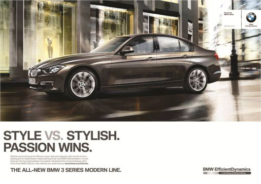 bmw 6th gen 3 series ad 4