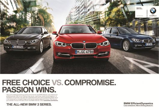 bmw 6th gen 3 series ad 9
