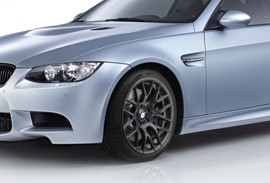 bmw m3 competition frozen silver edition 12 02