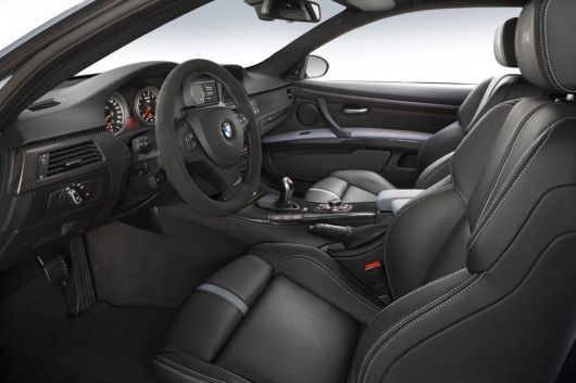 bmw m3 competition frozen silver edition in 12 01