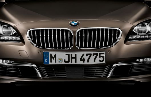 bmw 6 series gran coupe 13 02