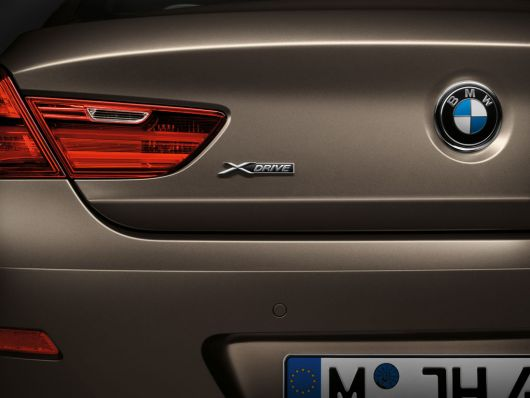 bmw 6 series gran coupe 13 04