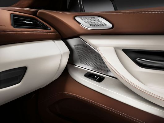 bmw 6 series gran coupe in 13 01