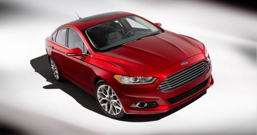 ford fusion 13 02