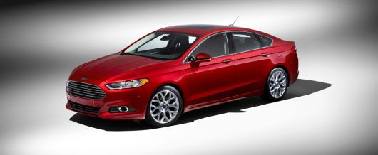 ford fusion 13 04