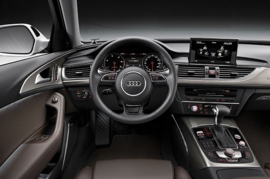 audi a6 allroad in 12 01