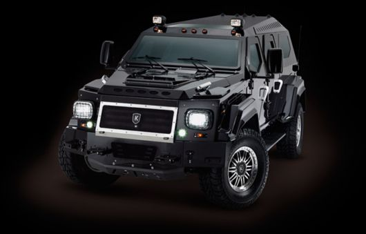 conquest vehicles knight xv 3 12