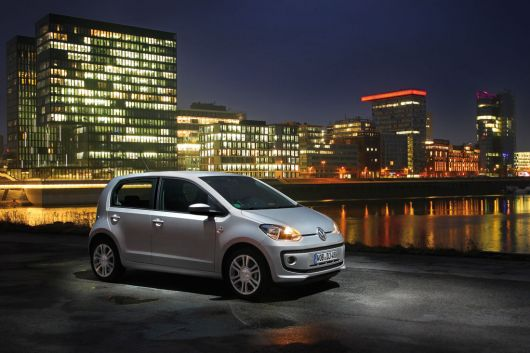 vw up 4 door 12 01