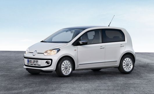 vw up 4 door 12 02