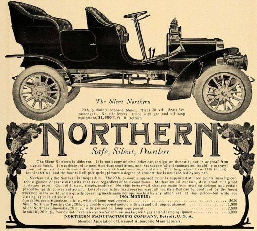 northern runabout ad 06