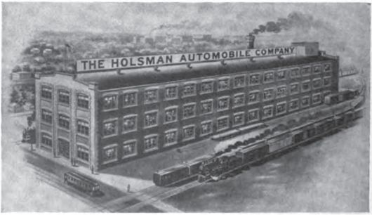 holsman factory 06