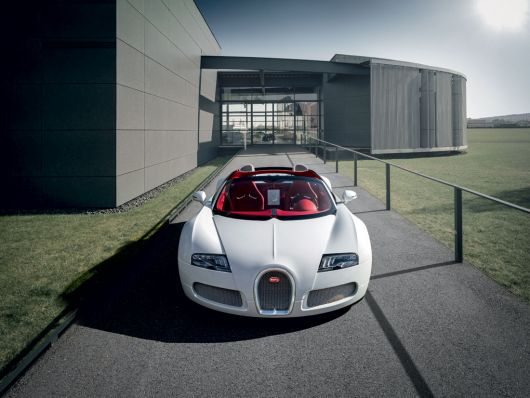 bugatti veyron 16 4 grand sport wei long 12 01