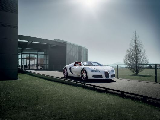 bugatti veyron 16 4 grand sport wei long 12 03