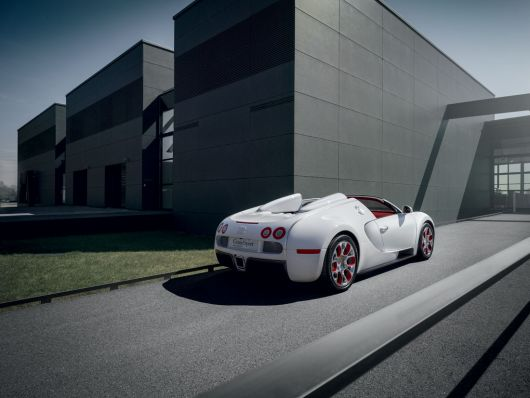 bugatti veyron 16 4 grand sport wei long 12 04