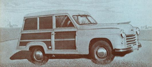 plm station wagon 49